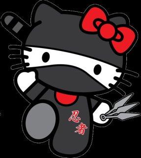 hello_kitty_ninja