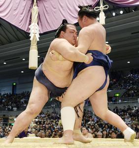 Kinsenosato wins