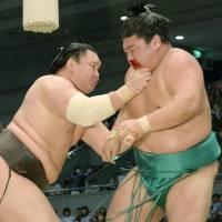 sp-sumo-a-20160321-200x200