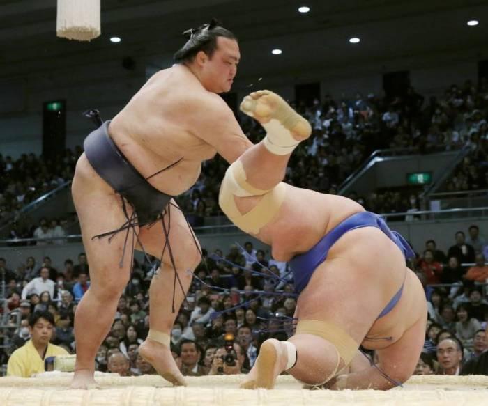 sp-sumo-a-20160322-870x725