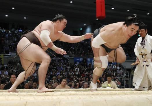 sp-sumo-b-20160328-870x605