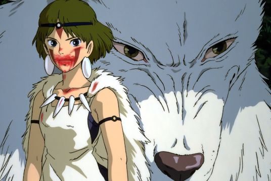 the-great-japanese-epic-from-studio-ghibli-princess-mononoke-1997-princess-mononoke.0.0