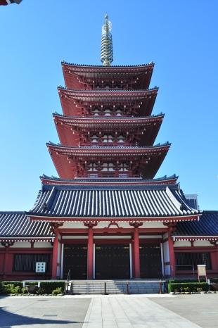 Asakusa_-_Senso-ji_08_-_pagoda_(15759954681)