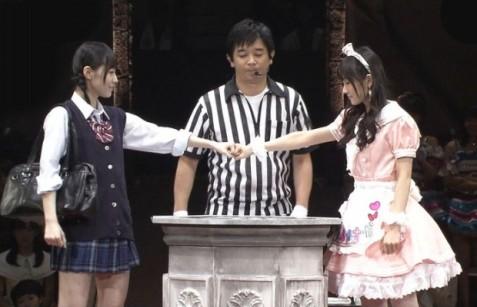 This-Years-AKB48-Janken-Taikai-Senbatsu-Has-a-Lot-on-the-Line-620x400