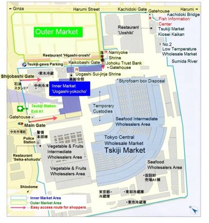 tsukiji-map-englsih
