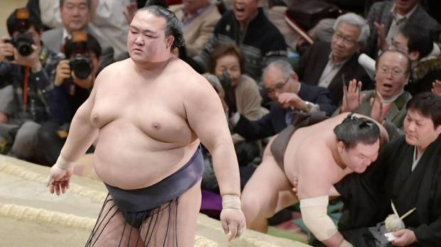 sp-sumo-a-20170123-620x348