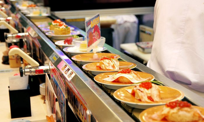 1509_sushi_main