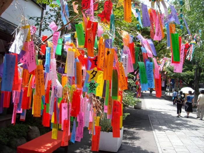 tanabata-festival-1024x768