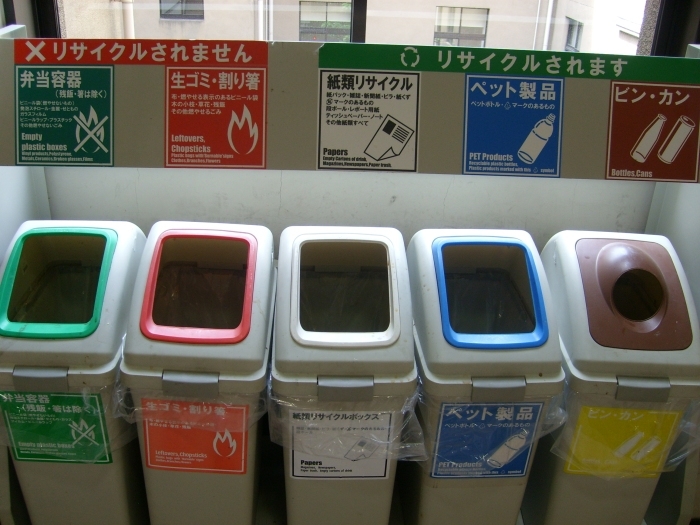 japan-sorts-all-of-their-trash-even-the-recyclables-have-different-pickup-days-for-residences-and-bins