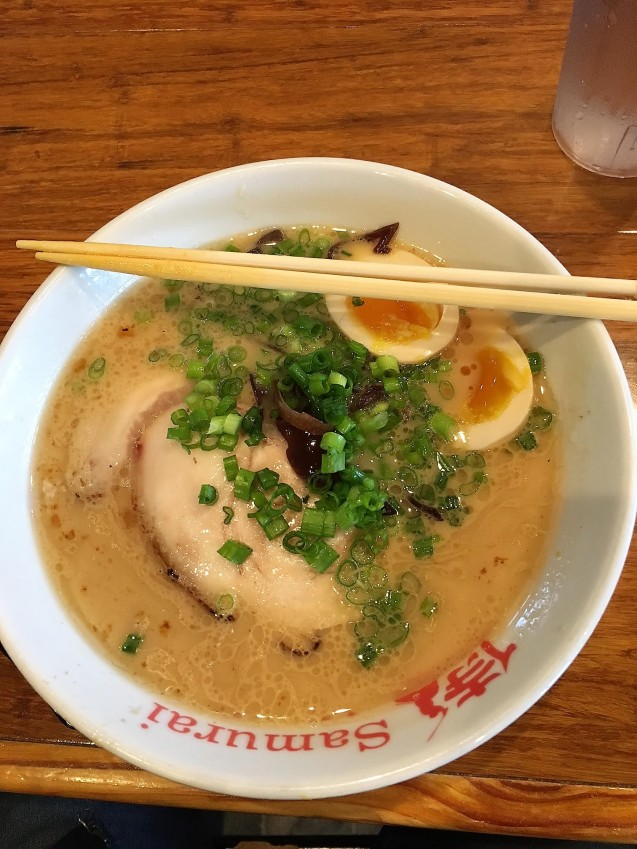 tonkotsu enhanced
