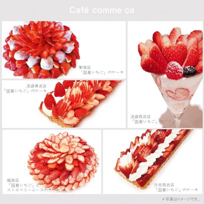 Strawberry Day 1