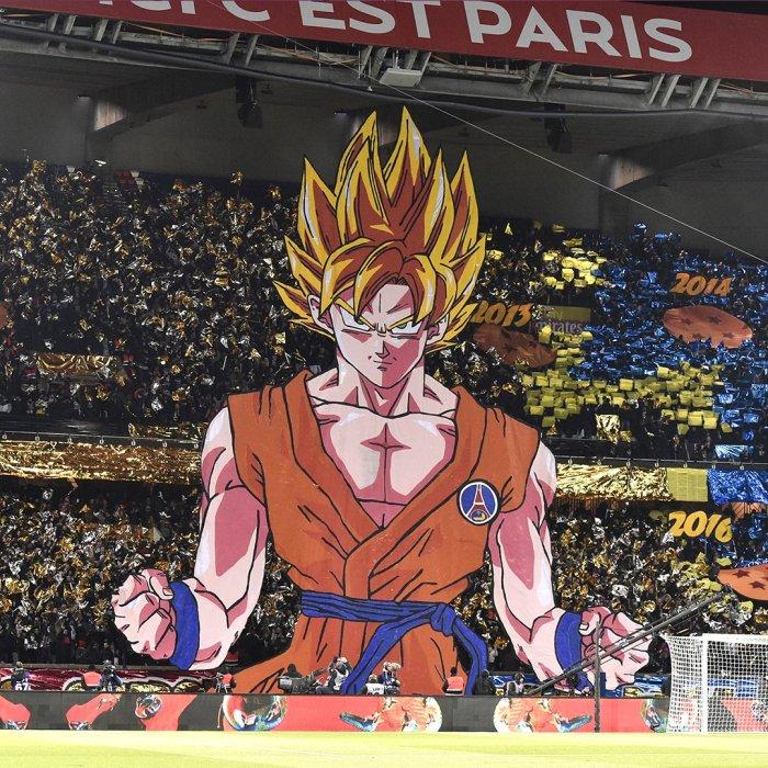 Paris Gku 2