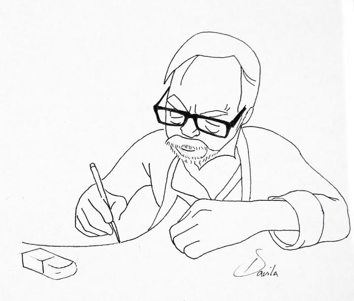 Final Miyazaki 2