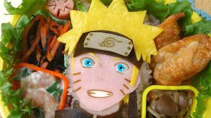 Bento-Naruto-2_0