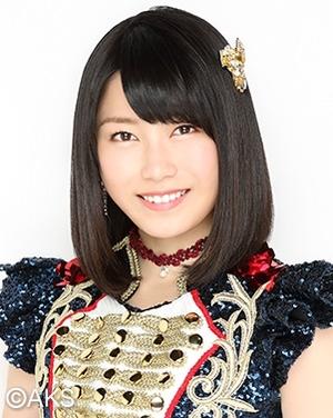 AKB48 53rd Single Sekai Senbatsu Sousenkyo! Top 100 Japanese