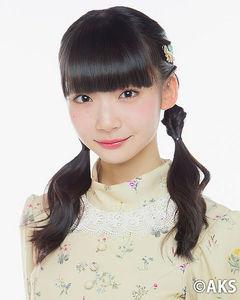 Yuka_ogino
