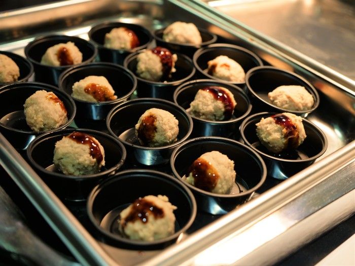 Hanazen meatballs.jpg