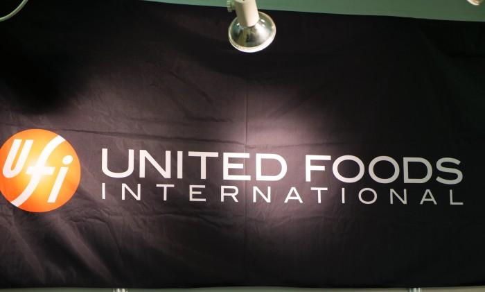 united foods