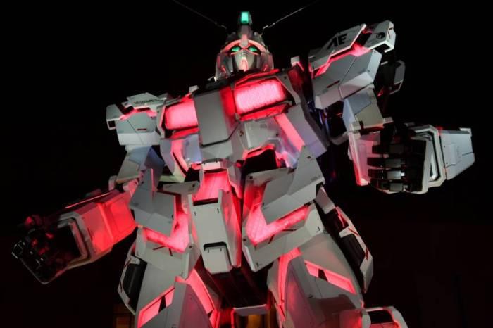 Destroy Gundam.jpg