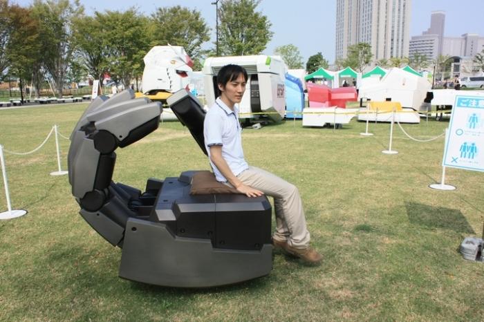 Gundam Pieces 2.jpg
