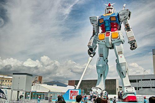 Gundam in shiizuoka.jpg