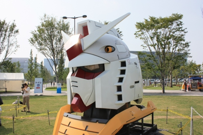 Gundam pieces 1.jpg