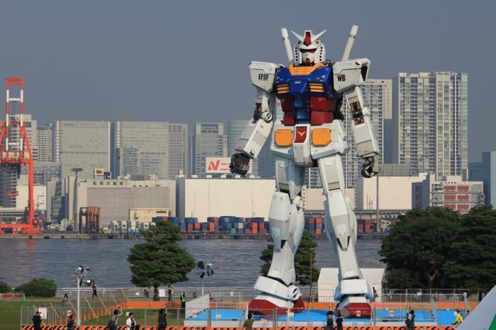 Original Gundam.jpg