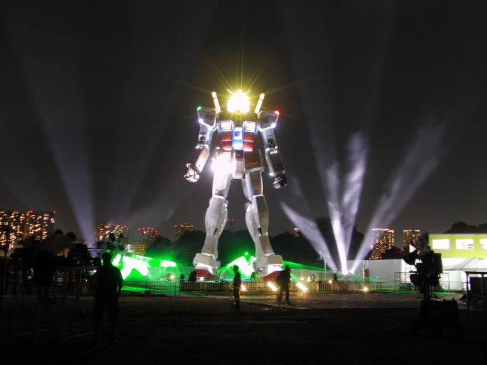 original gundam lights.jpg
