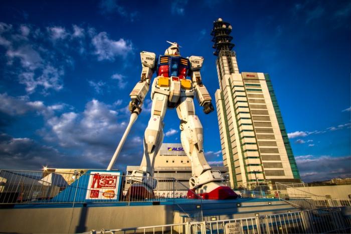 shizuoka gundam 2.jpg