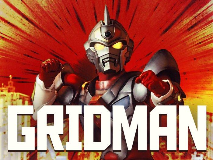Gridman.jpg