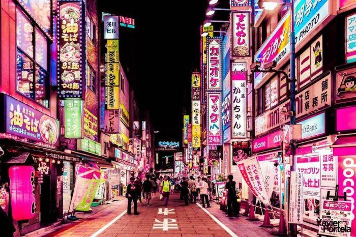 Tokyo lights 3.jpg