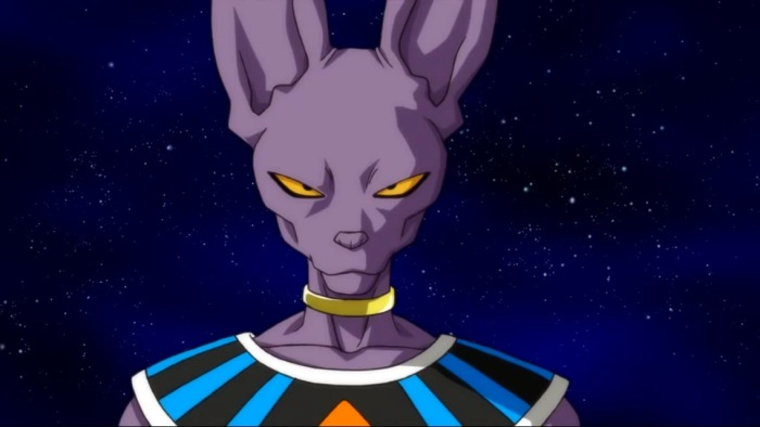 Beerus-battle-of-z-opening.jpg