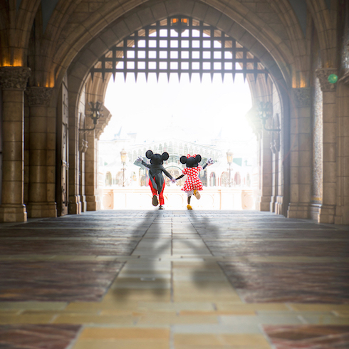 Mickey and Minnie.jpg