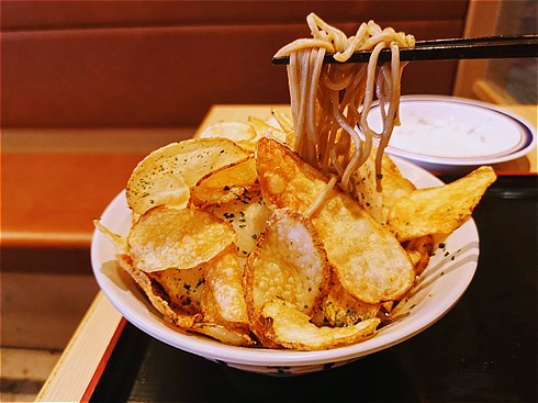 Potato chip soba 2.jpg
