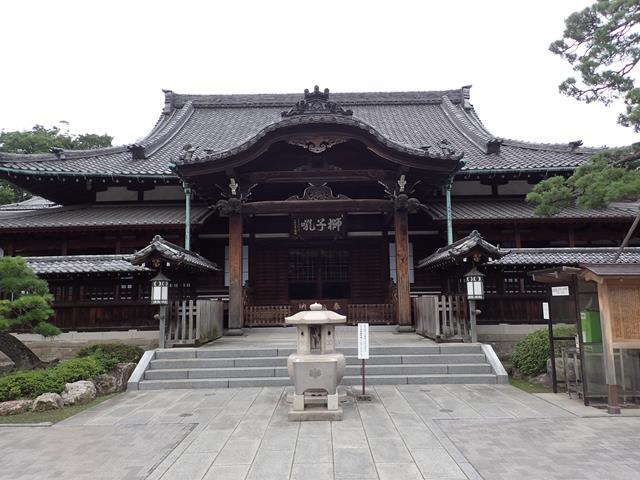 Sengakuji-Temple.jpg