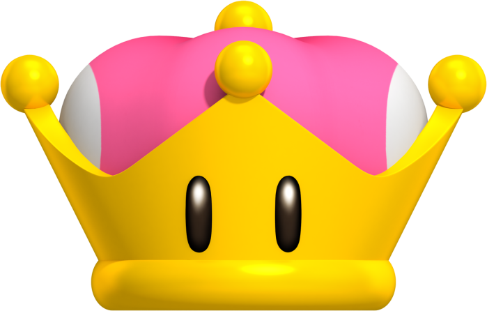 SuperCrown.png