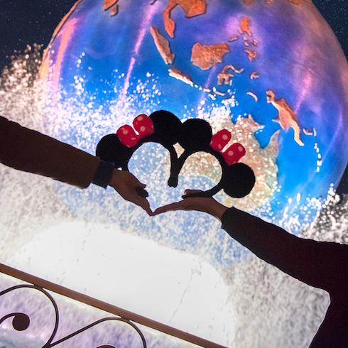 Tokyo Disney night.jpg
