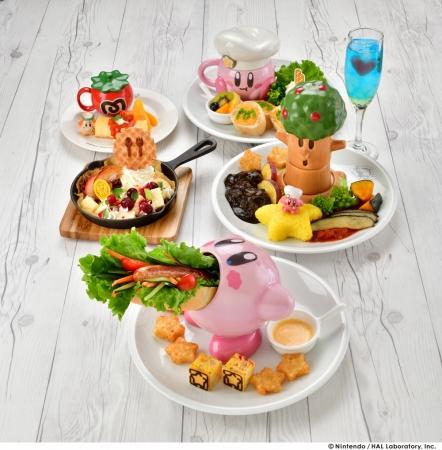 Kirby meals.jpg