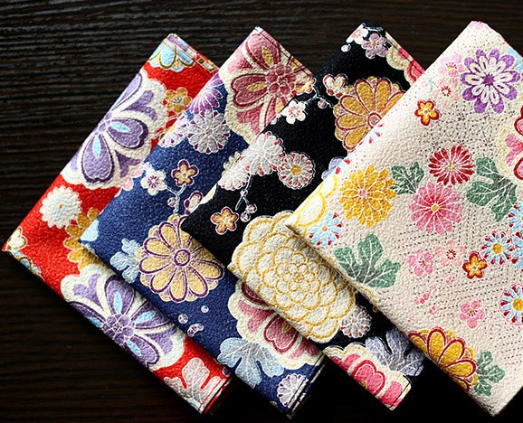Japan handkerchief