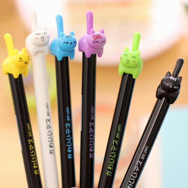 Japan pen
