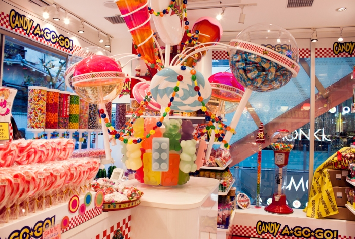 Candyagogo11
